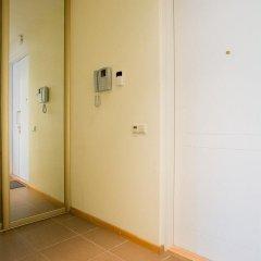 Отель Old Riga Park Studio Латвия, Рига - 1 отзыв об отеле, цены и фото номеров - забронировать отель Old Riga Park Studio онлайн ванная