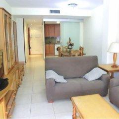 Отель in Lloret de Mar - 104278 by MO Rentals Испания, Льорет-де-Мар - отзывы, цены и фото номеров - забронировать отель in Lloret de Mar - 104278 by MO Rentals онлайн комната для гостей фото 3