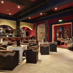 Отель Ramada Sofia City Center фото 15