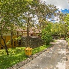 Отель Amaya Signature фото 11