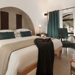 Апартаменты Corso Vittorio Apartments комната для гостей фото 5