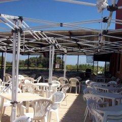 Отель Agriturismo Mio Capitano Италия, Сиракуза - отзывы, цены и фото номеров - забронировать отель Agriturismo Mio Capitano онлайн гостиничный бар