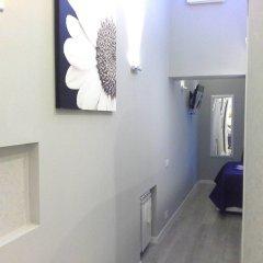 Отель Ripetta Harbour Suite удобства в номере фото 2