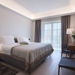 Отель Majestic комната для гостей