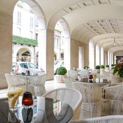 Hotel Vittoria In Brescia Italy From 103 Photos Reviews