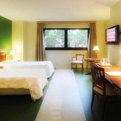 art hotel navigli milan italy zenhotels rh zenhotels com