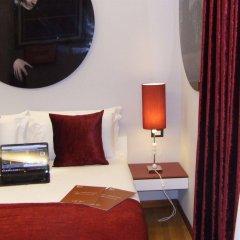 Отель BDB Luxury Rooms Margutta удобства в номере фото 2