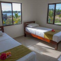 Отель Bayview Cove Resort детские мероприятия