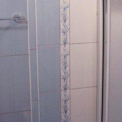 Taskin Hotel Турция, Ургуп - отзывы, цены и фото номеров - забронировать отель Taskin Hotel онлайн ванная фото 2