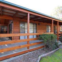 Anglesea Family Caravan Park, Torquay, Australia   ZenHotels