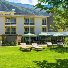 Hotel Raffl Лаивес фото 4