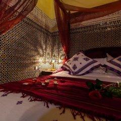 Отель Riad Ibn Khaldoun Марокко, Фес - отзывы, цены и фото номеров - забронировать отель Riad Ibn Khaldoun онлайн спа фото 2