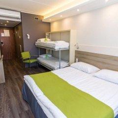 Отель Kalev Spa Hotel & Waterpark Эстония, Таллин - - забронировать отель Kalev Spa Hotel & Waterpark, цены и фото номеров комната для гостей фото 5