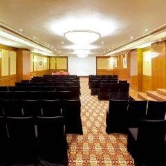 Отель Grand Millennium Hotel Kuala Lumpur Малайзия, Куала-Лумпур - отзывы, цены и фото номеров - забронировать отель Grand Millennium Hotel Kuala Lumpur онлайн помещение для мероприятий
