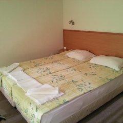 Отель Бриз Бургас комната для гостей