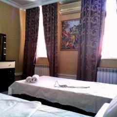Отель Олд Баку Азербайджан, Баку - 1 отзыв об отеле, цены и фото номеров - забронировать отель Олд Баку онлайн комната для гостей