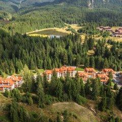 Отель Mountain Lake Hotel Болгария, Чепеларе - отзывы, цены и фото номеров - забронировать отель Mountain Lake Hotel онлайн фото 13