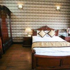 Отель Prince Hotel Вьетнам, Ханой - отзывы, цены и фото номеров - забронировать отель Prince Hotel онлайн сауна