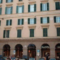 Hotel Ricci фото 2