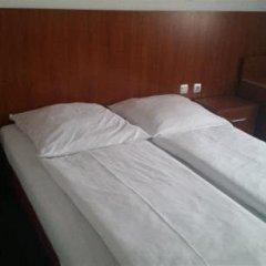 B&D Hotel комната для гостей фото 2
