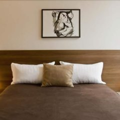 Avni Kensington Hotel комната для гостей фото 4