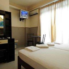 Отель Luckyhiya Hotel Мальдивы, Северный атолл Мале - отзывы, цены и фото номеров - забронировать отель Luckyhiya Hotel онлайн спа