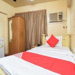 City Hotel комната для гостей фото 3
