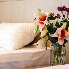 Гостиница Санаторно-курортный комплекс Знание удобства в номере фото 4