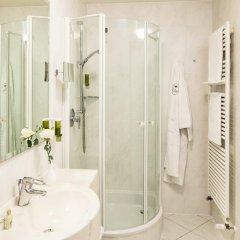 Hotel Restaurant Lilie Випитено ванная фото 2