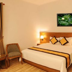 T78 Hotel комната для гостей