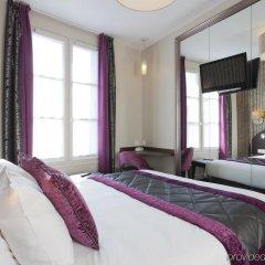 Отель Hôtel de Neuve Le Marais by Happyculture фото 3