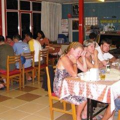 Aspawa Hotel Турция, Памуккале - отзывы, цены и фото номеров - забронировать отель Aspawa Hotel онлайн питание фото 2