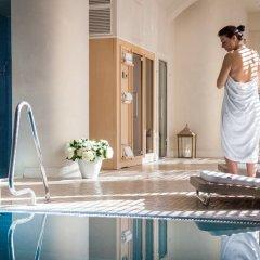 Отель Grand Hotel Rimini Италия, Римини - 4 отзыва об отеле, цены и фото номеров - забронировать отель Grand Hotel Rimini онлайн фото 9