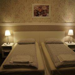 Мини-отель Грибоедов Хаус комната для гостей