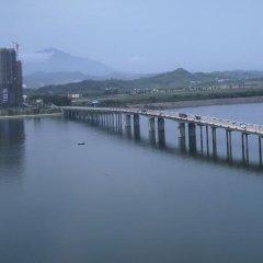 KB Hotel Qingyuan фото 4