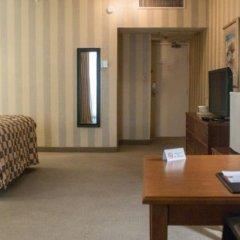 Отель Clarion Hotel and Casino Near Las Vegas Strip США, Лас-Вегас - отзывы, цены и фото номеров - забронировать отель Clarion Hotel and Casino Near Las Vegas Strip онлайн комната для гостей фото 3