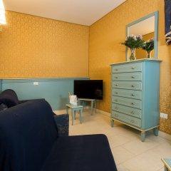 Отель Appartamento Mioni Италия, Венеция - отзывы, цены и фото номеров - забронировать отель Appartamento Mioni онлайн комната для гостей фото 5