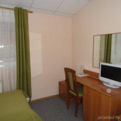 Гостиница Ринальди на Васильевском удобства в номере
