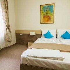 Отель Legacy Сербия, Белград - отзывы, цены и фото номеров - забронировать отель Legacy онлайн фото 6