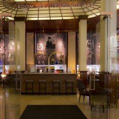 Отель Ayre Hotel Astoria Palace Испания, Валенсия - 1 отзыв об отеле, цены и фото номеров - забронировать отель Ayre Hotel Astoria Palace онлайн развлечения