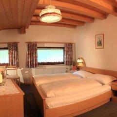 Отель Residence Landhaus Rainer Рачинес-Ратскингс комната для гостей фото 2