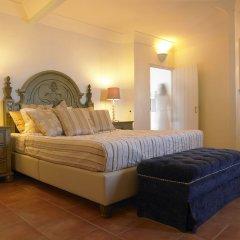 Отель Suites of the Gods Cave Spa комната для гостей фото 2