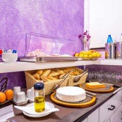 Отель Comfort Hotel Europa Genova City Centre Италия, Генуя - 14 отзывов об отеле, цены и фото номеров - забронировать отель Comfort Hotel Europa Genova City Centre онлайн фото 9