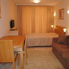 Отель Kaliakria Resort комната для гостей