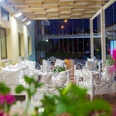 Отель Atlantica Aeneas Resort & Spa Кипр, Айя-Напа - отзывы, цены и фото номеров - забронировать отель Atlantica Aeneas Resort & Spa онлайн помещение для мероприятий