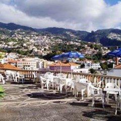 Отель Monte Carlo Португалия, Фуншал - отзывы, цены и фото номеров - забронировать отель Monte Carlo онлайн помещение для мероприятий фото 2