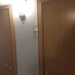 Гостиница V Tihom Tsentre Moskvyi Apartments в Москве отзывы, цены и фото номеров - забронировать гостиницу V Tihom Tsentre Moskvyi Apartments онлайн Москва фото 9
