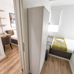 Hotel Belgrade Inn комната для гостей фото 2
