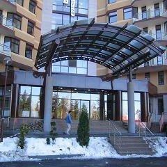 Отель Flora hotel Болгария, Боровец - отзывы, цены и фото номеров - забронировать отель Flora hotel онлайн фото 8