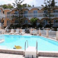 Отель Noula Studio Греция, Закинф - отзывы, цены и фото номеров - забронировать отель Noula Studio онлайн фото 4